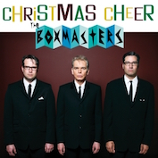 THE BOXMASTERS|Christmas/Holiday/Americana