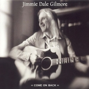 JIMMIE DALE GILMORE|Country