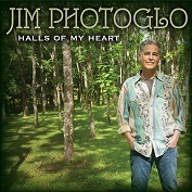 Jim Photoglo|Folk/Americana