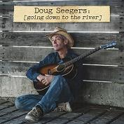 Doug Seegers|Americana/Folk