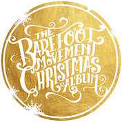 THE BAREFOOT MOVEMENT|Americana/Holiday