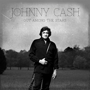 JOHNNY CASH|Americana/Country/AAA
