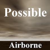 AIRBORNE|A/C/Latin/Jazz