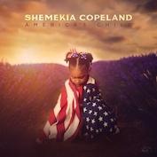 SHEMEKIA COPELAND|Blues/Americana