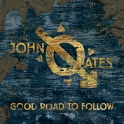 JOHN OATES|Pop/ Americana