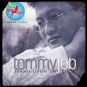TOMMY JOB|Christian/A/C/Christian Rock