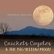 Christine Malcolm|Americana/Folk/AAA