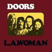 THE DOORS| Radio Special/Classic Rock