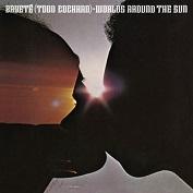 Bayete (Todd Cochran) Jazz/Jazz Funk
