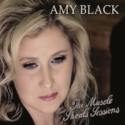 AMY BLACK|Americana/AAA/Blues