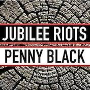 JUBILEE RIOTS|AAA/Roots Rock/Folk Rock