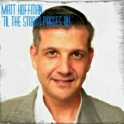 MATT HOFFMAN|Country/Gospel