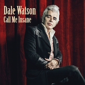 DALE WATSON|Country/Country Americana
