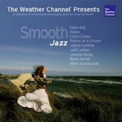 TWC SMOOTH JAZZ|Smooth Jazz/Jazz