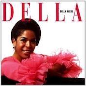 DELLA REESE|Jazz/Soul