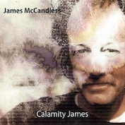 JAMES MCCANDLESS|Folk/Americana