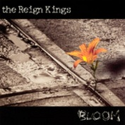 THE REIGN KINGS|Americana/AAA/Alt. Rock