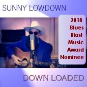 SUNNY LOWDOWN|Americana/Blues