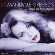 LIZ MANDVILLE GREESON|Blues/Country Blues