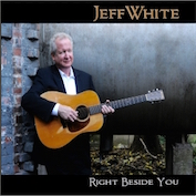 JEFF WHITE|Bluegrass/Americana