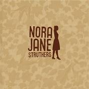 NORA JANE STRUTHERS|Americana/Bluegrass