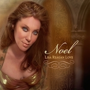 Lisa Reagan Love|Classical/World Music/Opera