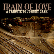 TRIBUTE TO JOHNNY CASH|Rockabilly/Bluegrass