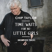 CHIP TAYLOR|Americana/Acoustic Rock