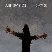 JUDE JOHNSTONE|Americana/AAA