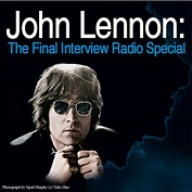 JOHN LENNON|Rock/Pop Rock