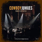 COWBOY JUNKIES|Rock