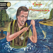 BILL MORRISSEY|Folk
