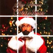 Ray Stevens|Christmas