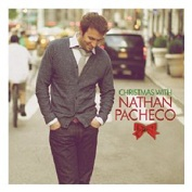 NATHAN PACHECO|Christmas/Holiday