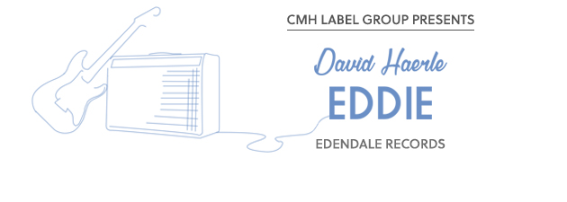 DAVID HAERLE|A tribute to the man who performed miracles on six strings.