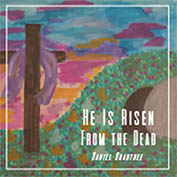 DANIEL CRABTREE|Bluegrass/Gospel