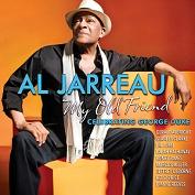Al Jarreau|Jazz/R&B