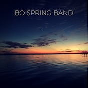 BO SPRING BAND|Americana/Country