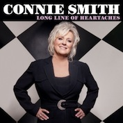 CONNIE SMITH|Americana/Classic Country