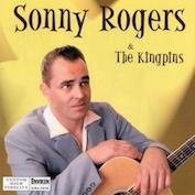 SONNY ROGERS|Rockabilly/R&R
