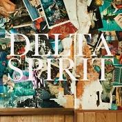 Delta Spirit|Americana/AAA