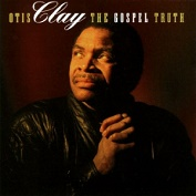 Otis Clay|Blues/Soul/R&B