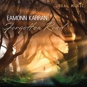 EAMONN KARRAN|New Age/Ambient/World