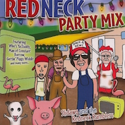 REDNECK PARTY MIX|Country/Comedy