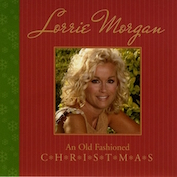 LORRIE MORGAN|Christmas/Country