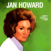 JAN HOWARD|R.I.P./Country