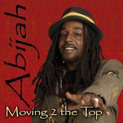 Abijah|Reggae/Dance Hall/Hip Hop