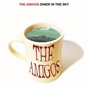 The Amigos|Americana/Folk