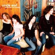 Uncle Earl|Bluegrass/Americana