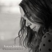SARAH JAROSZ|Americana/Folk